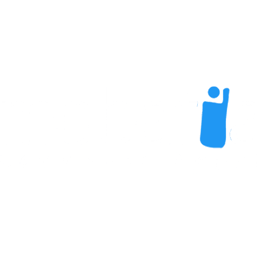 Mobatia -mobile and web app development company
